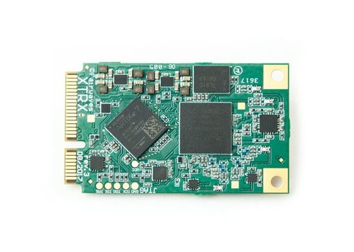 HackmoD - IT-Security & Pentest Hardware