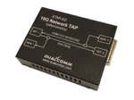 10G Network TAP